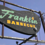 franklin sign